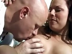 Guy n ts suck each others big dicks